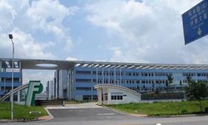 兴森科技:公司400g光模块线路板目前可小批量生产