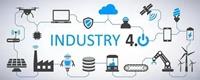 【数字工厂】工业4.0下传统及现代设备的数据对比