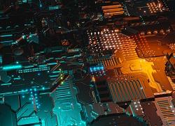 【PCB制造】下一代PCB加成法工艺成功落地