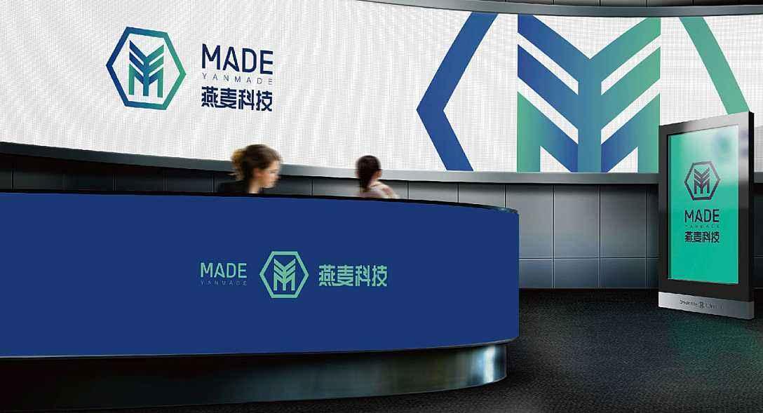 FPC设备厂燕麦科技IPO成功过会,客户覆盖全球前七大FPC企业