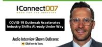 IPC首席经济学家Shawn DuBravac :疫情的暴发加速了产业投资转移从而适应新的市场机遇