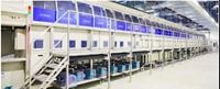 江苏创励安FPC智能装备可节约设备投入20%~30%
