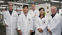 【表面处理】因应HDI技术发展而改良的碳系列直接电镀