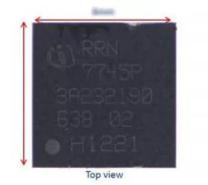 看看奥迪A8的毫米波雷达PCB设计