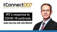 行业大咖发声,共同应对COVID-19疫情