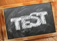 探讨工艺离子污染测试(PICT)标准圆桌会议概要