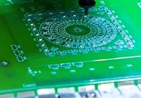 【PCB组装】高可靠性低温焊料合金