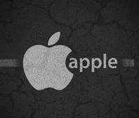 """苹果产业链迎机会,这些PCB企业""""钱""""景可期"""