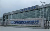 PCB电镀设备龙头东威科技科创板IPO获受理
