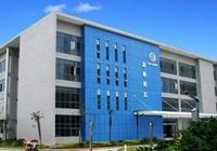 产能预计达240万平米 覆铜板二期项目近期正式投产