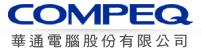 华通半年内销货值达3.9亿元同比增长37.4%