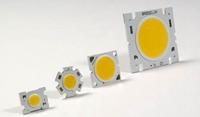 兆驰股份投资20亿新增2000条LED封装生产线