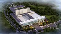 利和科技覆铜板新材料生产基地将于今年底实现投产
