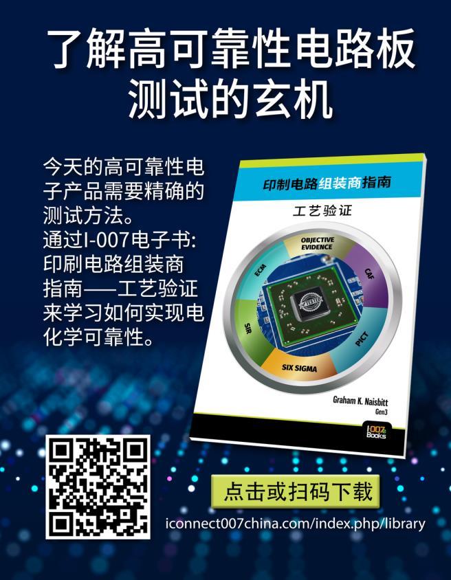 SIR,CAF当下最流行的技术名词在这本免费电子书中为您讲解