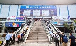 """""""慕""""名而来,不负期待!慕尼黑上海电子生产设备展今日盛大开幕"""