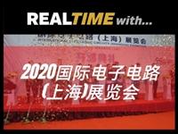 【RTW】国际电子电路展览会专访集锦(二)大族、光华、马赫内托等