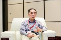 董云庭:电子信息产业逆势增长 加快建设自主可控产业体系