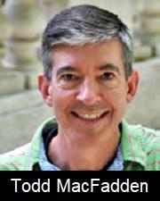Todd MacFadden谈挠性电路现状