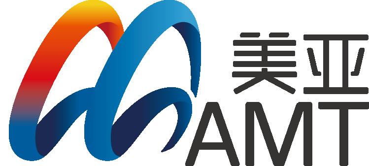 美亚电子科技有限公司已确认参展NEPCON China 2021