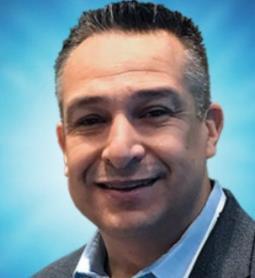 PCEA主席Stephen Chavez:如何设计可靠的导通孔