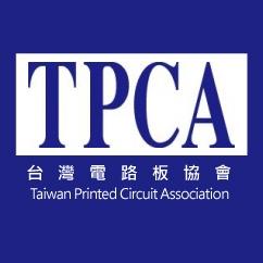 TPCA 1月行业关键资讯