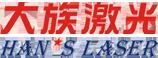 大族激光发布2020年度业绩快报,营业利润大涨!