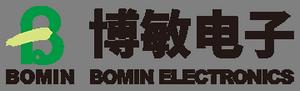 博敏电子深圳厂区启动2021卓越运营项目