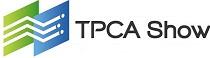 2021 TPCA Show-深圳主题展示区 携展商全力展现「5高技术」与「IC载板」核心解决方案