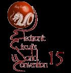 ECWC15 第 3 天 :线下会议5G、智能制造、产业变革