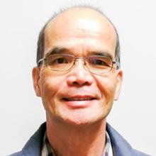 PCB大师Herman解惑:高速发展的国内PCB行业如何应对工程能力不足