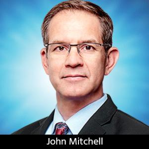 IPC APEX 展览会主题演讲: John Mitchell 畅谈行业现状