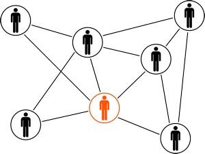 EIPC举行微通孔可靠性线上研讨会(麦德美爱法、安美特等演讲)