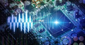西门子推出适用于模拟、数字和混合信号 IC 设计的 mPower 电源完整性解决方案
