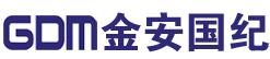 金安国纪年报公布!2020年净利润1.8亿元,增长15.51%!