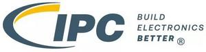 IPC:调整会员计划,提升会员裨益