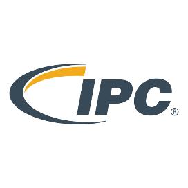 IPC教育基金会经验分享