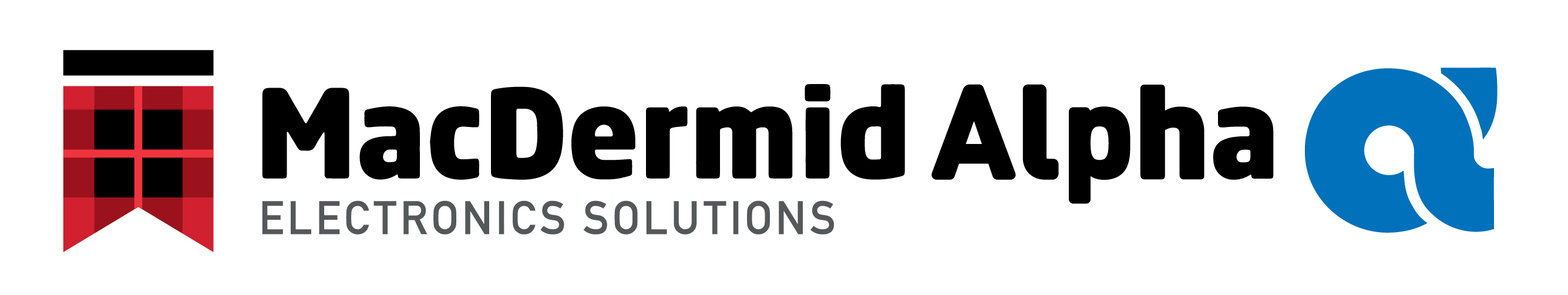 MacDermid Alpha将在国际电子电路(上海)展览会上推广最新技术与产品