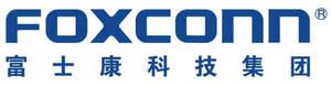 鸿海集团入股硕禾电材 加速电动车电池材料开发 抢攻全球电动车市场