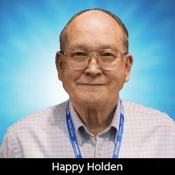 印制电路板绿色生产之旅——PCB007技术顾问Happy Holden推荐最新绿色生产技术