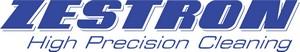 ZESTRON邀您参加R&S在线沙龙   电子电气工程中的技术洁净度