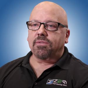 【PCB设计】为什么要做模拟测试?