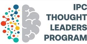 New Thought Leaders计划为行业带来新视角