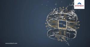 安美特 BondFilm® MS1000:传统多层印刷电路板内层键结的新方案