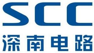 深南电路拟非公开发行股票募资25.5亿元,着力发展IC载板产品制造项目