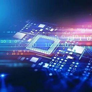 西门子EDA直播预告:数模混合芯片开发全流程 by Tanner