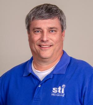 电子制造企业STI:把控当前市场动态