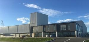 美国Burton Industries选用望友DFM Expert软件