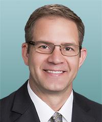 IPC的John Mitchell当选NAM制造协会理事会的董事会成员