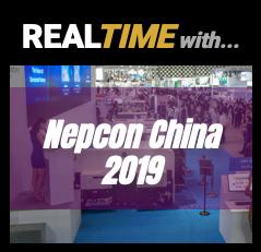 智能制造领航NEPCON China 2019 年度电子制造盛宴开幕